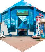 услуги электролаборатории в москве